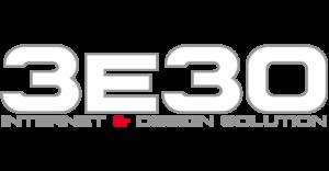 3e30.net